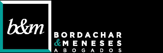 Bordachar & Meneses | Abogados